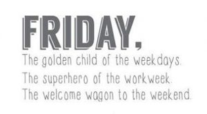 """32+ Happy Friday Quotes and Sayings In English With Images #Happy explore Pinterest""""> #Happy…"""