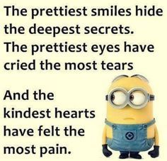 """30 Hilarious Quotes from Minions #Minions explore Pinterest""""> #Minions #hilarious explore Pinterest""""> #hilarious"""