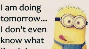 "Top 50 Very Funny Minions Picture Quotes #minions explore Pinterest""> #minions – 50, Funny,…"