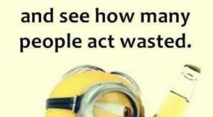 "Top 40 Funny despicable me Minions Quotes #minion search Pinterest""> #minion hilarious"