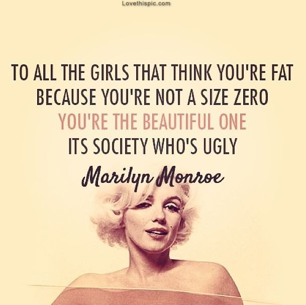 Society Is Ugly Pictures, Photos, and Images for Facebook, Tumblr, Pinterest, and Twitter
