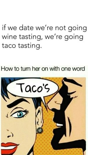 Top 27 Taco Tuesday Memes #tacotuesdayhumor Taco tuesday is a tradition in westren countires…