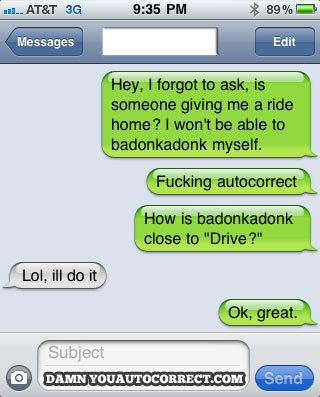 Damn_you_auto_correct_funny_iphone_fails_and_blunders_width_600x