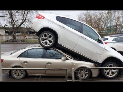 TOP TOP EXPENSIVE SUPER CAR FAILS COMPILATION – YouTube
