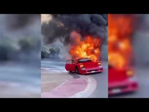 Car Fails & Crashes Compilation – YouTube