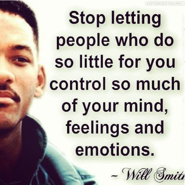 Will Smith Pictures, Photos, and Images for Facebook, Tumblr, Pinterest, and Twitter