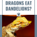 Bearded Dragon Dandelion
