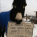 15 Times Horses Were Publicly Shamed By Their Owners – I Can Has Cheezburger?