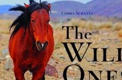 Corky Scranta's new book The Wild Ones tells of the history and politics of…