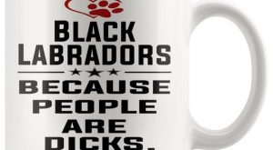 Black Labradors Gift,Black Labrador Parent,Black Labrador Mom,Black Labrador Dad,Black Labradors Gif