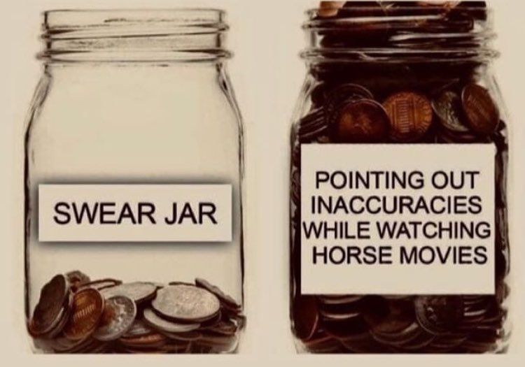 Don't Miss These Hilarious Horse Memes – COWGIRL Magazine